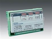 LC测量气体压力变送器 LC测量蒸汽压力重量变送器