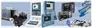 西班牙发格Fagor数控系统、伺服驱动系统、电机、数显表
