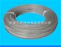 实芯/绞合镀锡铜线硅橡胶电线
