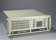 研华 IPC-610H 机箱