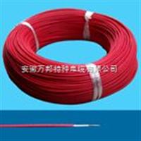 AGRP(YG)硅橡胶耐高温编织电线