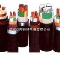 阻燃电缆ZRKVV铜芯控制电缆