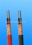 DJYPV聚乙烯计算机电缆