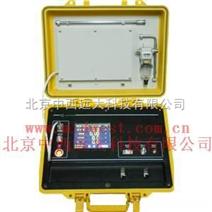 多种气体分析仪器(便携式)