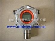 xr15SNG620CO-在线CO检测仪(带显示,0-1000ppm/0-2000ppm)