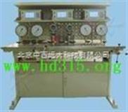 MEO-HX6100-多功能压力仪表检定台/压力鉴定装置
