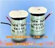 SHRKE-25-F3-氧气浓度传感器(0-)
