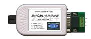 OPT-CANL1-单纤CAN/光纤转换器