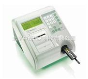 XYZBA600-1-干式尿液分析仪