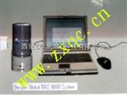 大肠杆菌检测仪/大肠杆菌测定仪