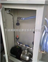 IP防水淋雨试验箱,IP防水试验箱,IP防水箱