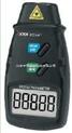 CN61/6234P-数字转速表