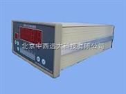XB36-DNI-A1-负序电流表
