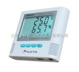 S500S500系列大屏幕温湿度记录仪