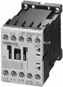 低压接触器-3RT1456-6PB35