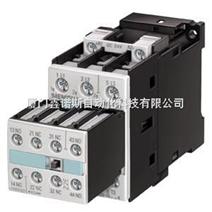 低压接触器-3RT1133-1AP60