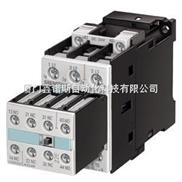 低压接触器-3RT1276-6PF35