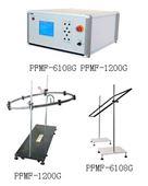 工频磁场模拟器
