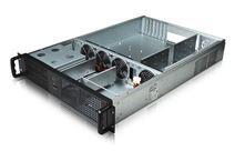 2U机箱(266F)