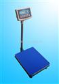 TCS-30公斤英展电子台磅价格,1T电子台秤