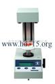 XR36-BZY-101-自动表面张力仪