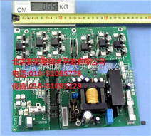 ABB变频器备件:GINT5611C