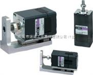 日本东方小型电动传动装置DRL系列