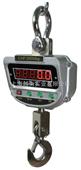 1吨电子吊磅,上海电子吊磅厂家