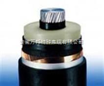 YJV(12/20KV)铜芯交联电缆