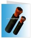 YH、YHF10平方电焊机电缆