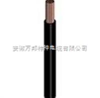 DDZ-VV2*2.5低烟无卤特种电缆线