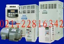东元变频器维修电力电子产品的维修