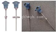 SBWZ2461一体化温度变送器/温度变送器价格