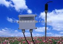 大棚土壤温度传感器,土壤温度传感器