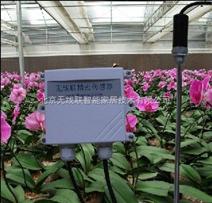 无线土壤温度传感器,无线土壤温度变送器