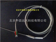 SX4X-MB3104-数字直流电压表