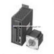 5相步进电动机组合产品_RK系列AC输入