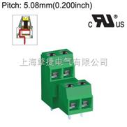台湾DECA进联MB642-508M系列接线端子