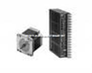 2相步进电动机组合--UMK系列AC电源输入