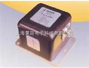 LCF-2000/3000双轴三轴倾角传感器
