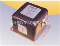 LCF-2000/3000雙軸三軸傾角傳感器