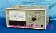 XN33/J0412-2-晶体管毫伏表