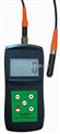 安妙仪器CALISUM卡勒系列磁性非磁性涂层测厚仪 CC-4014