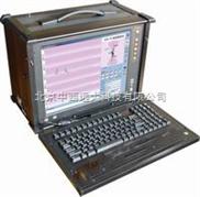 QR-106-便携式涡流探伤仪/涡流检测仪/