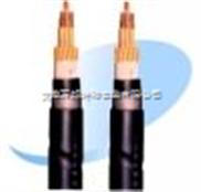 KYJVP2-2*1.0-KYJV交联聚乙烯绝缘控制电缆