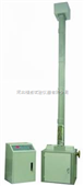 XJL—300B型塑料管材落锤式冲击试验机产地厂家价格型号