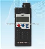 便携式二氧化碳浓度检测仪AT-B-CO2