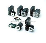 2相步进电动机组合产品CMK系列DC24V输入