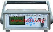 型号:X91/DMT-242P-六氟化硫、氢气露点仪