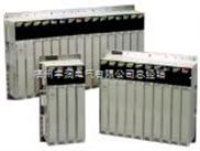 特价现货TSXMFPP384K施耐德PLC模块TSXMFPP512K